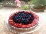 fruitTort_Ana3rdBirthday